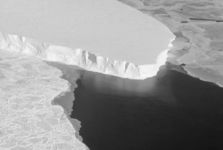 Assessing uncertainty in the dynamical ice response to ocean warming in the Amundsen Sea Embayment, West Antarctica.